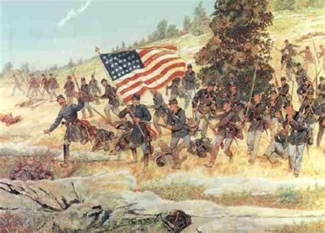 turning points of the american civil war engaging the civil war books the battle of gettysburg turning point in the civil war