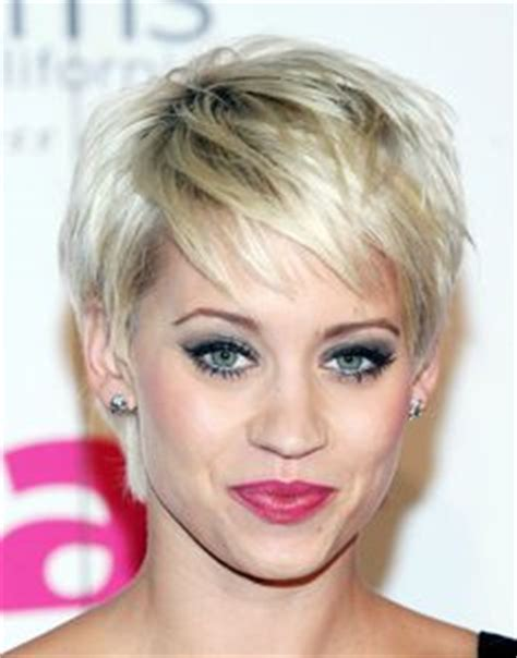 how to style my pixie like kimberly wyatt 1000 images about hair do on pinterest pixie cut