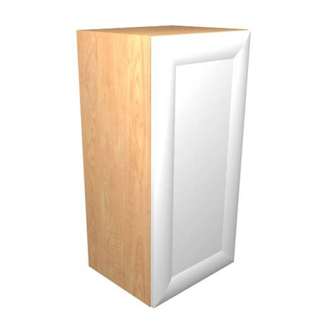 Soft Closers For Cabinet Doors Home Decorators Collection 12x38x12 In Dolomiti Wall Cabinet With 1 Soft Doors In Bianco