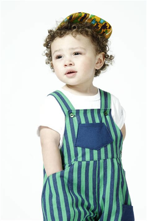 Handmade Childrens Clothing - what made handmade in east fluxlings