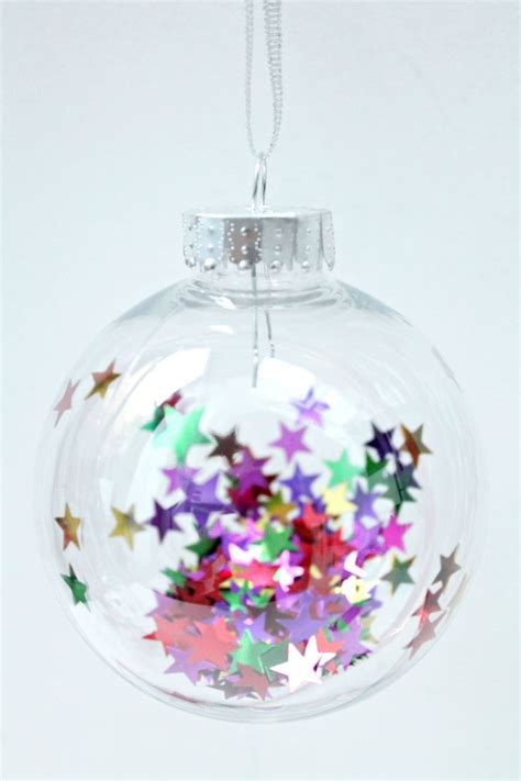 25 best ideas about christmas baubles on pinterest