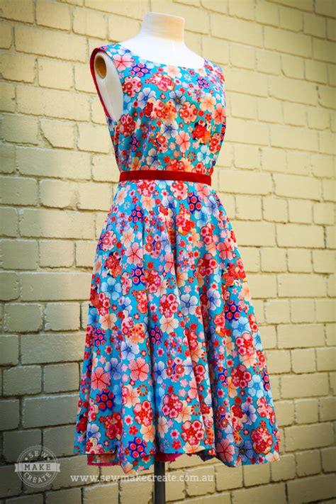 vintage style dressmaking   sydney