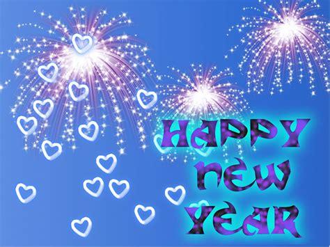 imagenes comicas fin de año wallpapers o fondos para a 241 o nuevo 2013