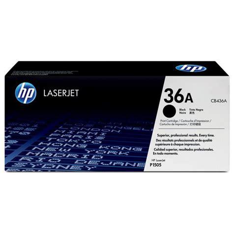 Tinta Printer Hp Laserjet P1505 Tinta Hp Laserjet M1120 Mfp Chollotinta Cartuchos De