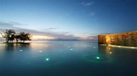 manava suite resort tahiti french polynesia review