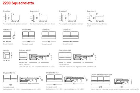 Squadroletto Corner Sofa Bed Modern Sofa Beds Modern Sofa Bed Sizes