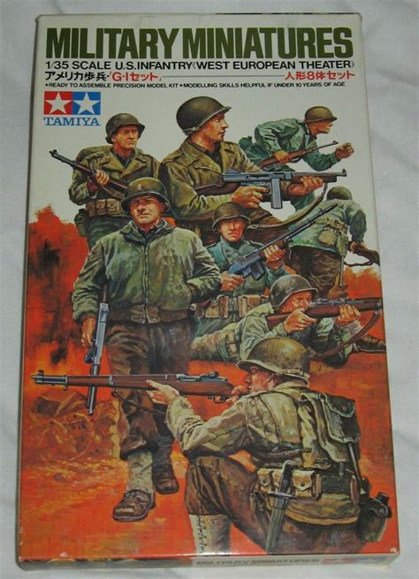 Pajangan Miniature Europe Army Small Size 17 Best Images About Tamiya On Models The