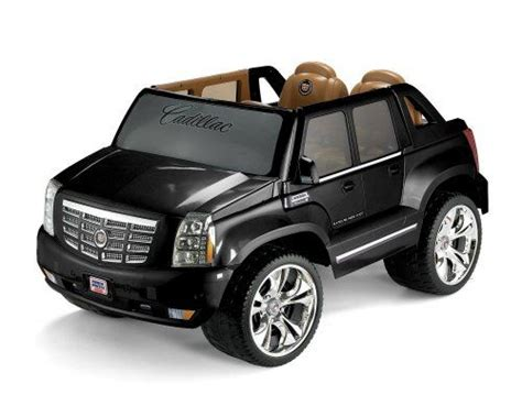 jeep escalade 23 best images about 12 volt ride on toys on pinterest