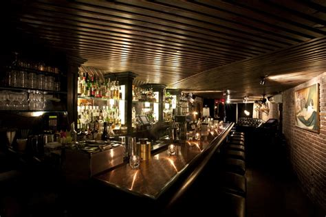 world s top 50 bars the world s 50 best bars 2017 51 100 list cocktails bars