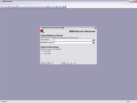 Dbx Tool dbx recovery tool freeware