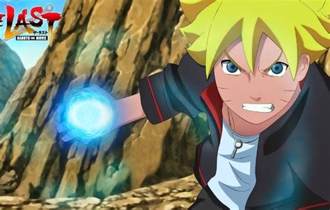 foto wallpaper boruto naruto the movie trending hari ini kumpulan wallpaper hd dengan tema