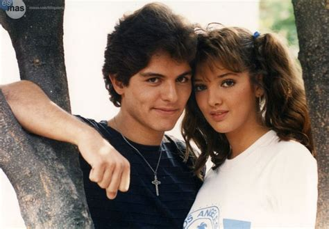pin by dragana trifkovic on telenovelas pinterest quincea 241 era 1987 televisa pinterest novelas