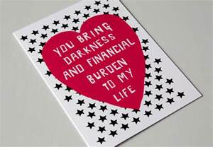 15 s day cards for 2015 that you would to buy