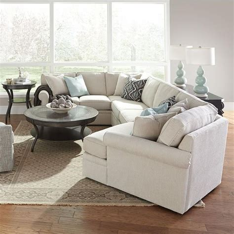 rowe brentwood sectional 25 best ideas about transitional sofas on pinterest