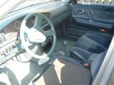 manual cars for sale 1988 mazda 626 interior lighting 1989 mazda 626 pictures cargurus
