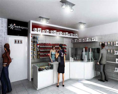 arredamento bar tabacchi progetto negozio tabacchi arredamento per edicola e tabacchi