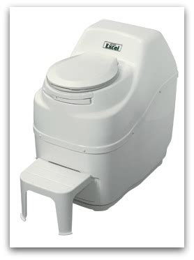 Composting Toilet Cing by 3 Environmentally Friendly Toilets