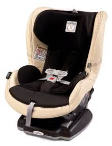 convertible seat peg perego convertible premium infant