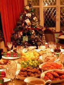 casual christmas dinner ideas christmas dinners