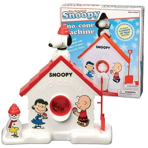 Childhood Memory Keeper Retro Pop 17 Best Images About Vintage Toys On Pull