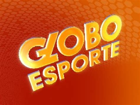 Globo Esporte Pr 233 Via V 237 Deo Show E Globo Esporte 30 04 13 Not 237 Cias Da
