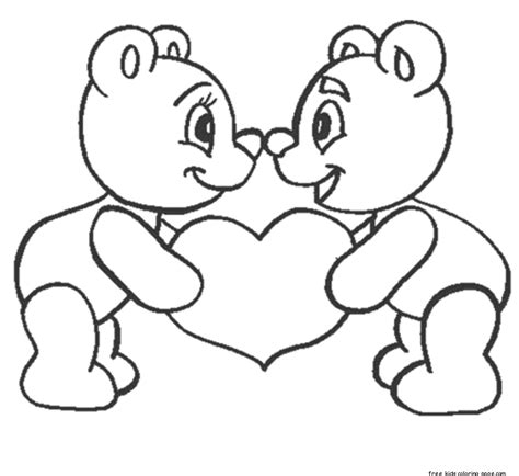 Free Printable I Love You Coloring Sheets For Boy And Coloring Pages For My Boyfriend