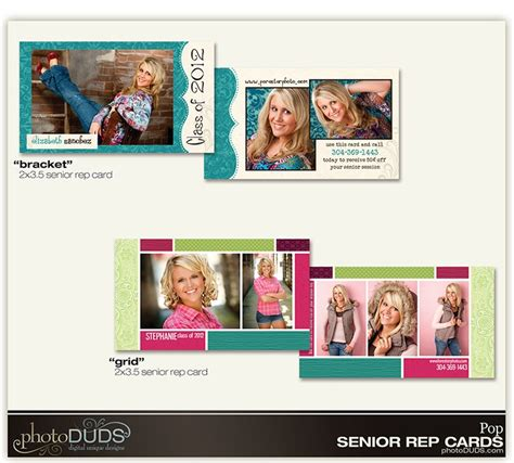 senior rep card templates 54 best painter photo images on horses