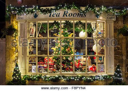 best 28 broadway tea rooms christmas tree broadway