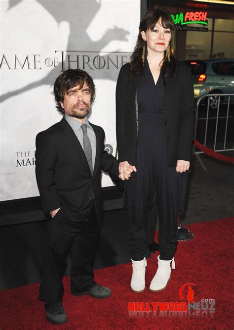peter dinklage official twitter peter dinklage biography profile pictures news