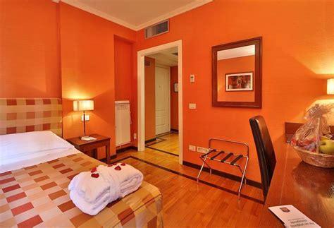 best western grand hotel adriatico best western grand hotel adriatico en florencia destinia