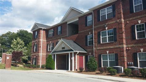 Park View Apartments Greensboro Nc Park Greensboro Nc Apartment Finder