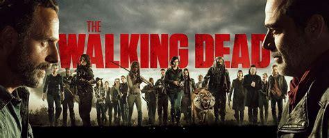 film seri walking dead 6 the walking dead odcinek 8 jak to będzie sezon 8