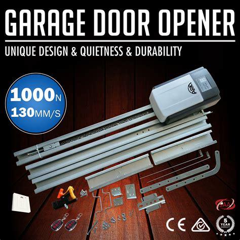 garage door opener motors new ark sectional garage door opener motor electric tilt