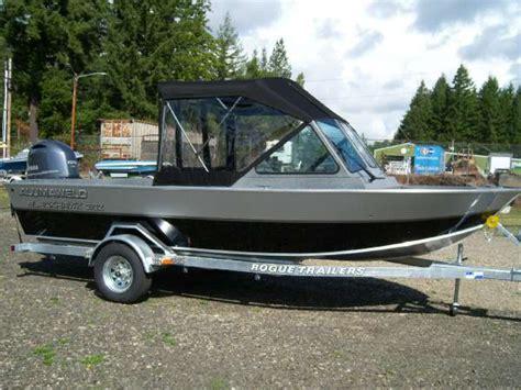 alumaweld drift boats for sale alumaweld boats for sale boats