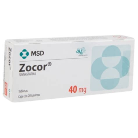Obat Simvastatin 40 Mg simvastatin 40 mg related keywords simvastatin 40 mg