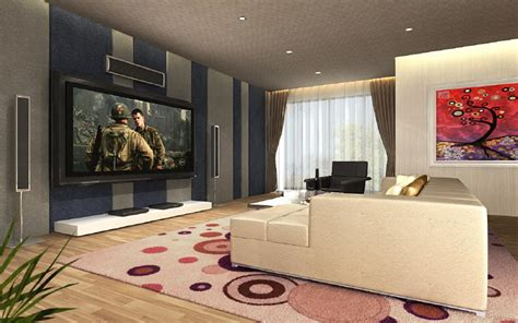 interior designs from d workz telok kurau lor g