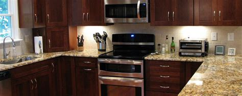 Kitchen Granite Countertop Cost Kitchen Design Ideas Kitchen Granite Countertops Cost