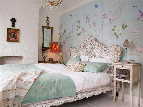 bedroom romance romantic bedroom design ideas