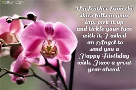 new year wishes for seniors 65 most beautiful birthday wishes for senior best birthday saying pictures golfian