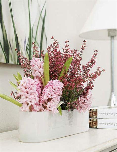24 beautiful flowers arrangements ideas for day