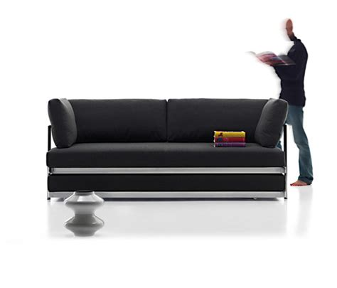 divani sofa bed sofa bed sofa beds from mussi italy architonic