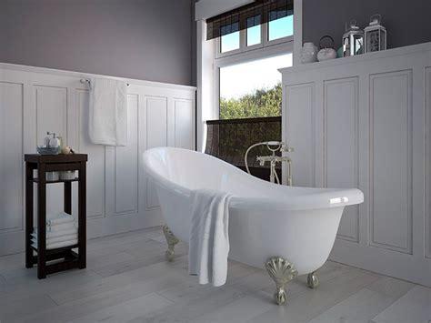 Bathroom Upgrades by Inexpensive Bathroom Upgrades