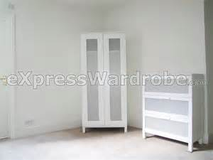 ikea bedroom furniture wardrobes ikea aneboda drawers review nazarm