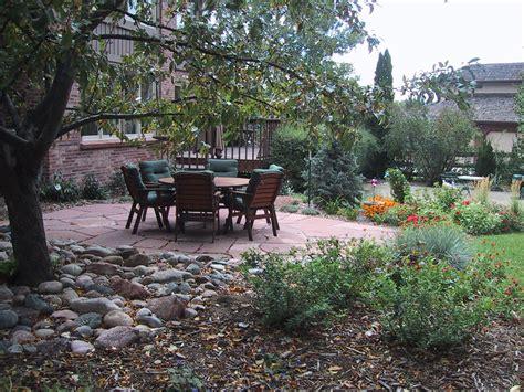 second nature landscaping second nature landscapes inc home