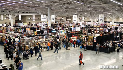 wizard world cleveland ohio march wizard world returns for second year to cleveland ohio