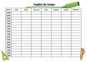 Calendrier 7e Journée Liga Emploi Du Temps Pour 233 Cole 224 Imprimer Compl 233 Ter Pour