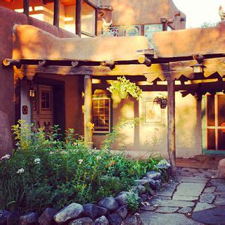 Mabel Dodge Luhan House by 17 Best Images About Mabel Dodge Luhan Taos On