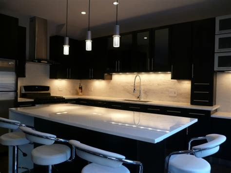 kitchens affordable kitchen cupboards cape town kitchens cape town built cupboards kitchen renovations cape town ingeboude