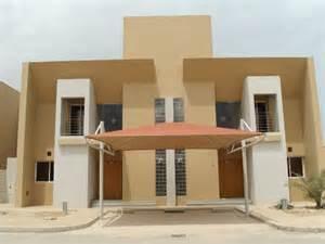 Qatar Living Room For Rent In Azizia Qatar Living Room For Rent In Bin Mahmoud 2017 2018