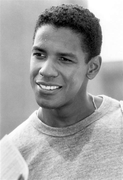 denzel washington gap 25 best ideas about denzel washington on pinterest